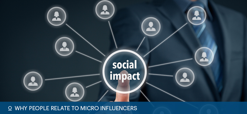 why-people-relate-to-micro-influencers